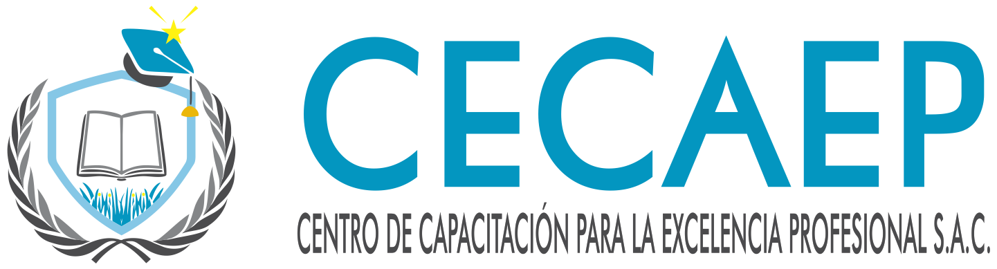 CECAEP